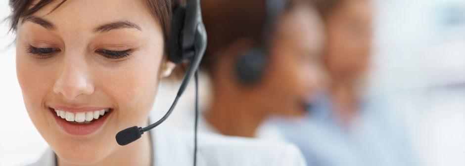 Contact TEFL academies