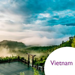 TEFL Courses to teach English in Vietnam