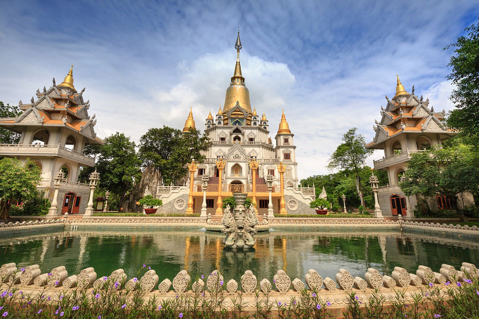 things to know before moving to Vietnam