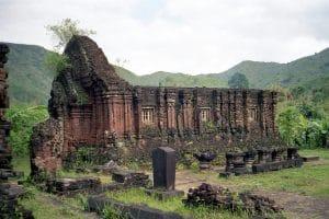top destinations to visit in Vietnam