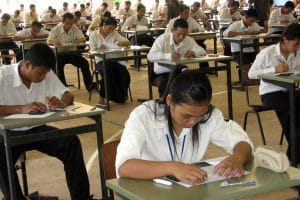 benefits of TEFL in Cambodia