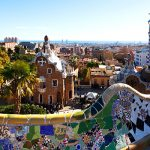 TEFL Course in Barcelona - Teach English in Barcelona
