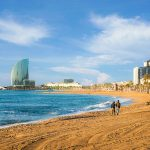 TEFL In Barcelona, Spain - Teach English in Barcelona