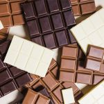 foods you will miss in Europe chocolate
