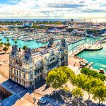 4 reasons to spend your year abroad in Barcelona