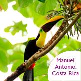 TEFL Courses in Costa Rica